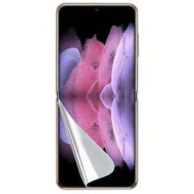 Displayschutzfolie 3D HydroGel Samsung Galaxy Z Flip 3