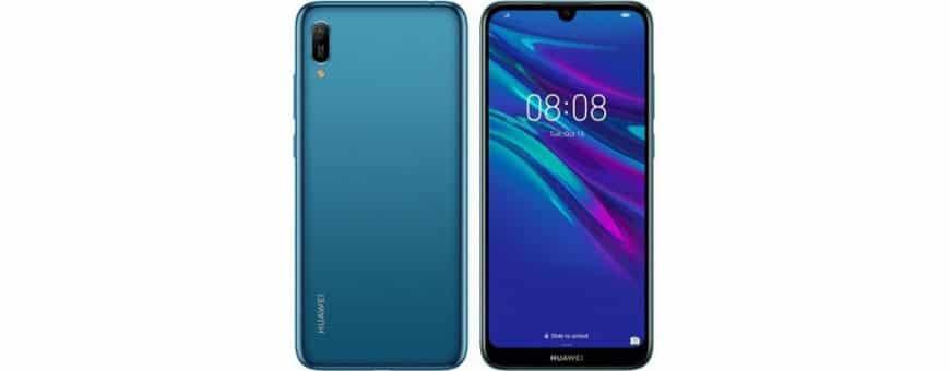 Köp mobilskal och skydd till Huawei Y6 2019   CaseOnline.se