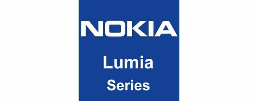 Köp Mobilskal till Nokia Lumia Serien