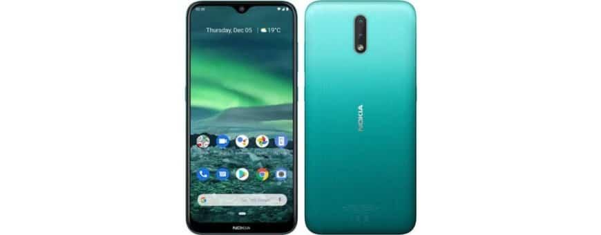 Köp mobilskal & Skydd till Nokia 2.3   CaseOnline.se