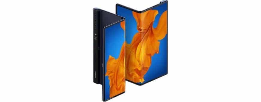 Huawei Mate Xs - Mobilskal & Skydd | CaseOnline.se