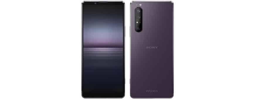 Köp Mobilskal Sony Xperia 1 II   CaseOnline