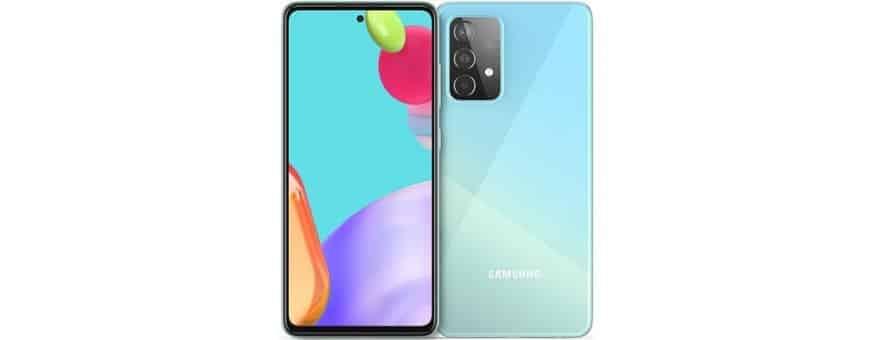 Samsung Galaxy A52 4G | CaseOnline.se