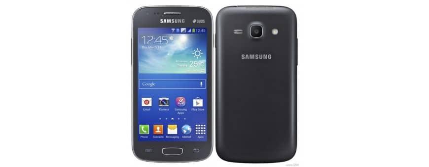 Köp mobiltillbehör till Samsung Galaxy Ace 3 CaseOnline.se