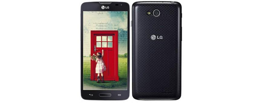 Köp Billiga Mobiltillbehör till LG L90  hos CaseOnline.se
