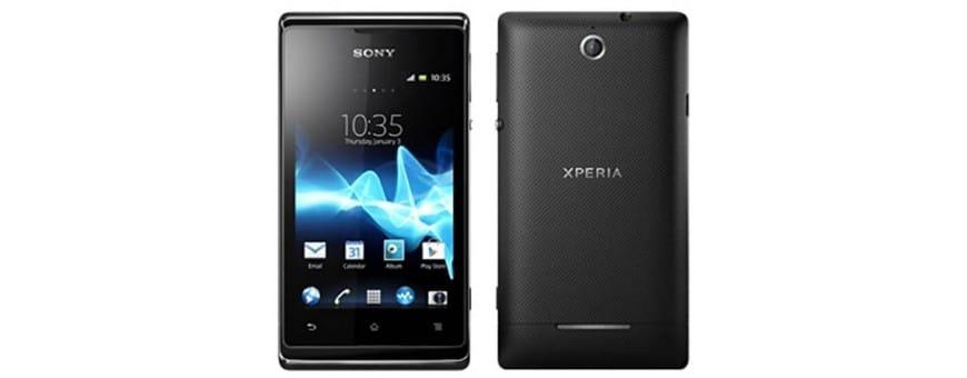 Köp mobiltillbehör till Sony Xperia E CaseOnline.se