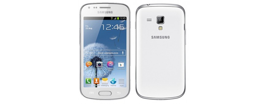 Köp billiga Mobiltillbehör till Samsung Galaxy Trend