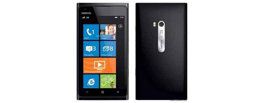 Köp Mobiltillbehör till Nokia Lumia 900 CaseOnline.se