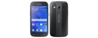 Billiga Mobiltillbehör Samsung Galaxy Ace 4 CaseOnline.se