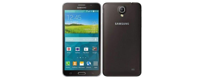 Köp billiga mobiltillbehör till Samsung Galaxy Mega 2