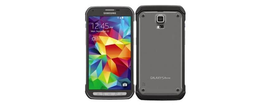 Köp billiga Mobiltillbehör Samsung Galaxy S5 Active