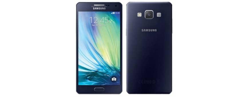 Köp billiga mobiltillbehör till Samsung Galaxy A5