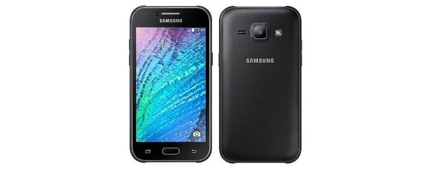 Köp billiga mobiltillbehör Samsung Galaxy J1