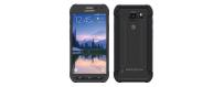 Köp mobiltillbehör till Samsung Galaxy S6 Active CaseOnline