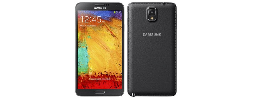 Köp billiga Mobiltillbehör Samsung Galaxy Note 3 CaseOnline.se