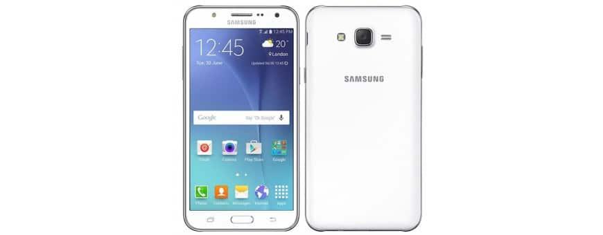 Köp mobil tillbehör till Samsung Galaxy J7 - CaseOnline.se