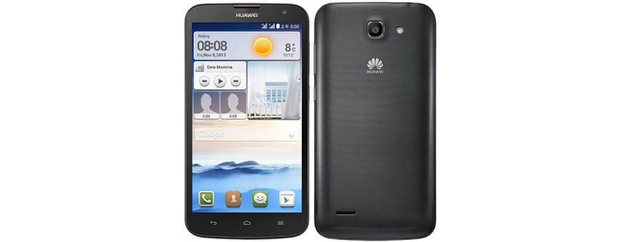 Köp mobil tillbehör till Huawei Ascend G730 - CaseOnline.se