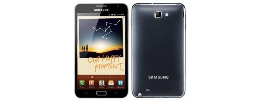 Köp billiga Mobiltillbehör Samsung Galaxy Note CaseOnline.se