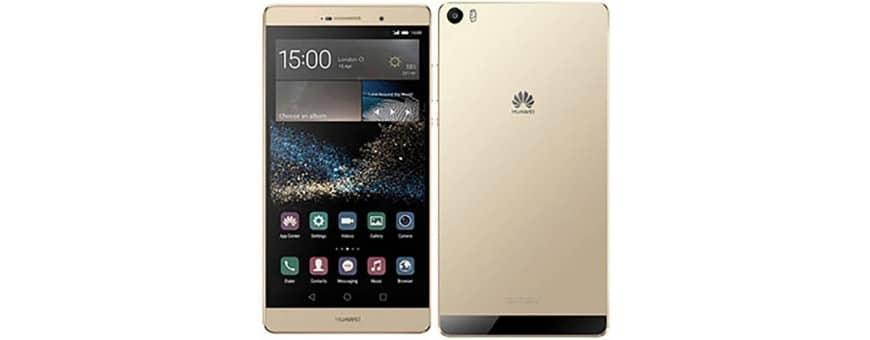 Köp mobil tillbehör till Huawei Ascend P8 Max - CaseOnline.se