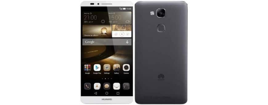 Köp mobil tillbehör till Huawei Ascend Mate 7 hos CaseOnline.se