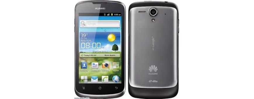 Köp mobil tillbehör till Huawei Ascend G300 CaseOnline.se