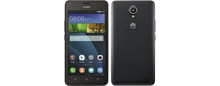 Köp mobil tillbehör till Huawei Y635 - CaseOnline.se