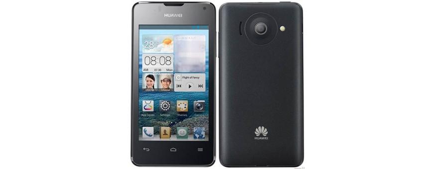 Köp mobil tillbehör till Huawei Ascend Y300 CaseOnline.se