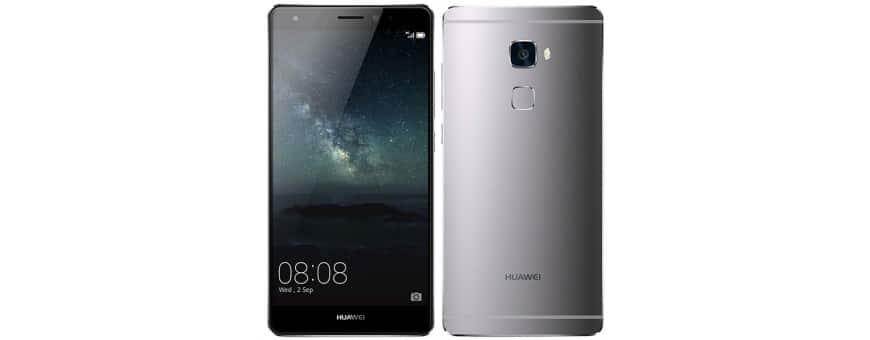 Köp mobil tillbehör till Huawei Mate S hos CaseOnline.se