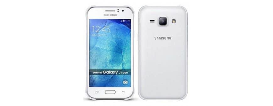 Köp mobil tillbehör till Galaxy J1 ACE hos CaseOnline.se