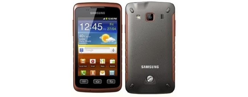 Köp billiga mobiltillbehör Samsung Galaxy Xcover CaseOnline.se