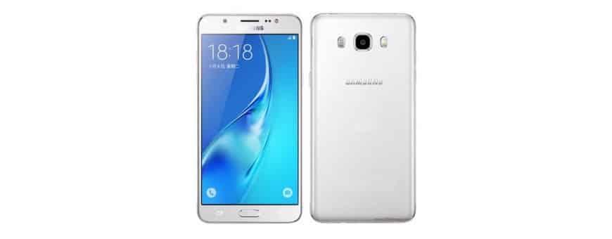 Köp mobil tillbehör till Samsung Galaxy J7 (2016) hos CaseOnline.se