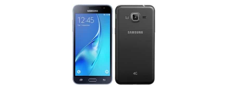 Köp mobil tillbehör till Samsung Galaxy J3 (2016) SM-J320  CaseOnline