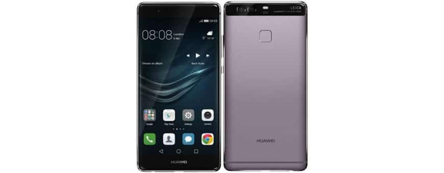 Köp mobil tillbehör till Huawei P9 Plus, Fraktfritt hos CaseOnline.se