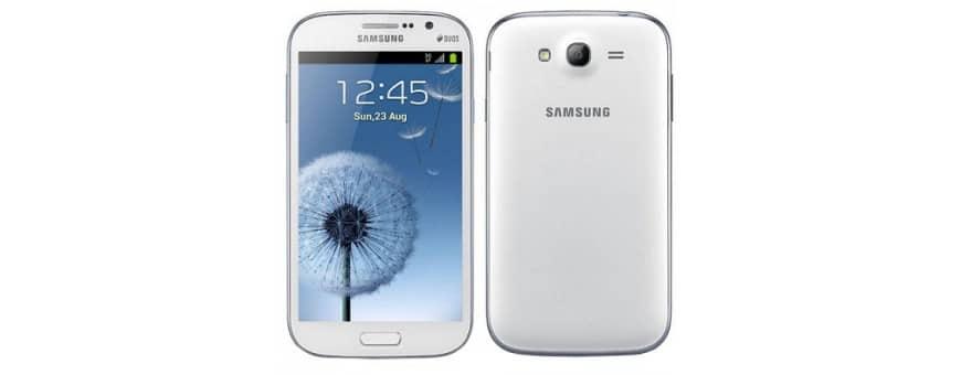 Mobiltillbehör till Samsung Galaxy Grand Duos CaseOnline.se