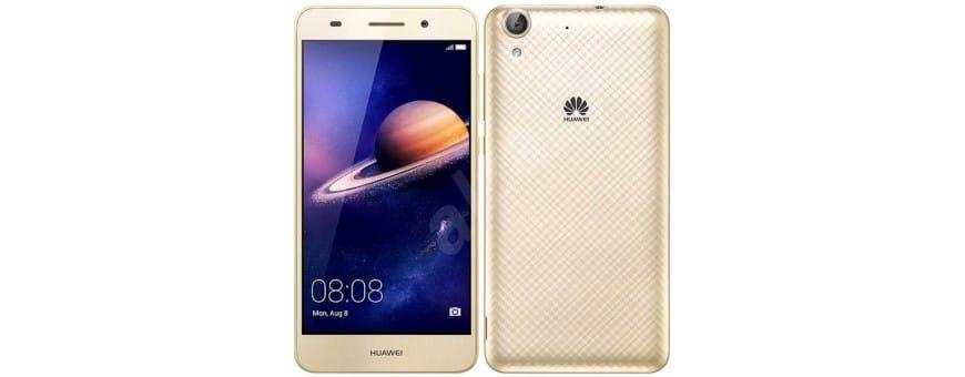 Köp mobil tillbehör till Huawei Y6 II hos www.CaseOnline.se