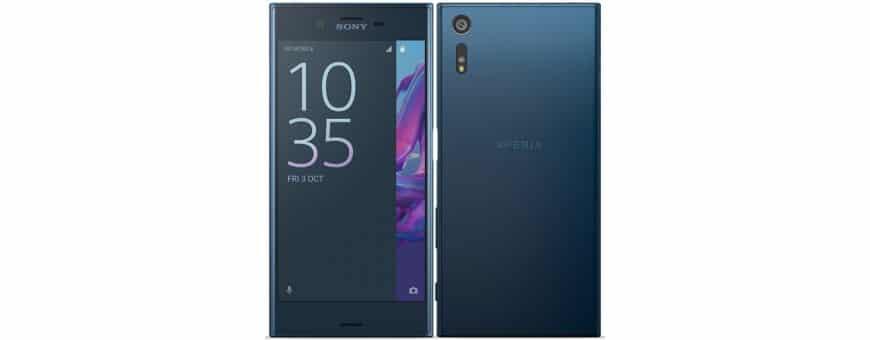 Köp mobiltillbehör till Sony Xperia XZ F8332 hos CaseOnline.se