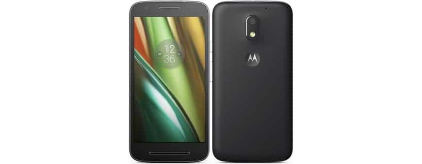 Köp mobil tillbehör till Motorola Moto E3 Power hos CaseOnline.se