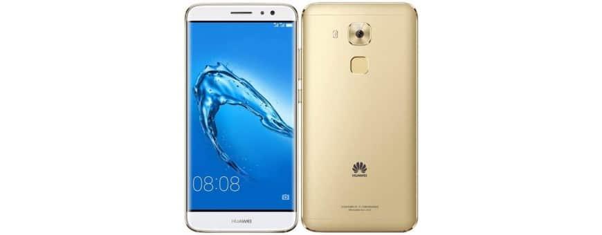 Köp mobil tillbehör till Huawei G9 Plus hos CaseOnline.se