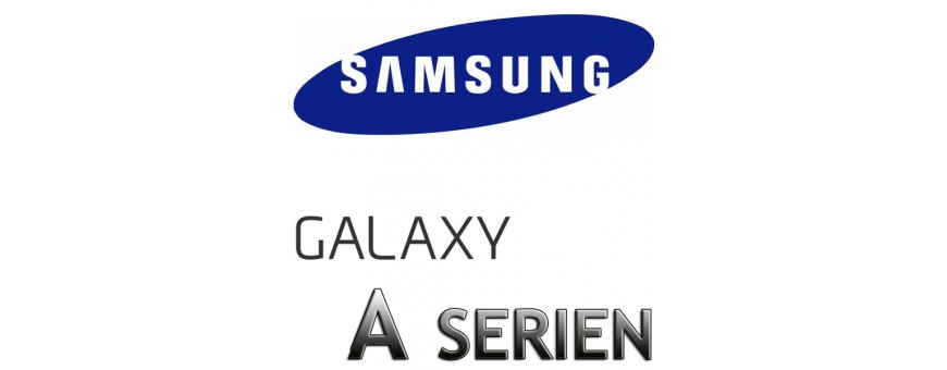 Köp mobiltillbehör till Samsung Galaxy A Serien hos CaseOnline.se