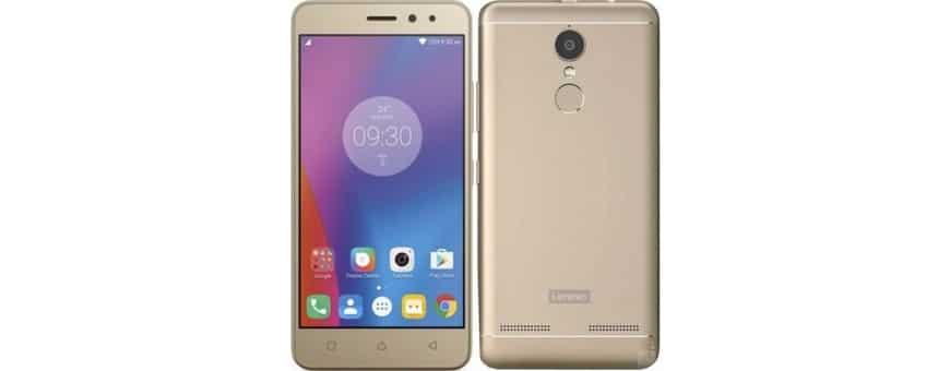 Köp mobil tillbehör till Lenovo Vibe K6 hos CaseOnline.se Fraktfritt!
