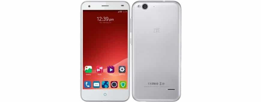 Köp mobil tillbehör till ZTE Blade S6 hos CaseOnline.se Fraktfritt!