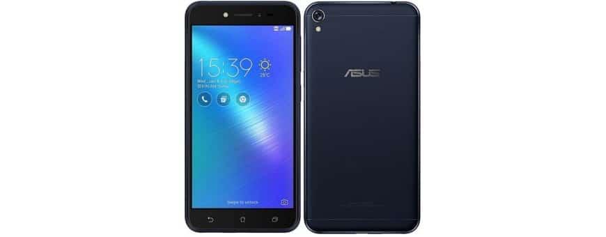 Köp mobiltillbehör till Asus Zenfone Live ZB501KL hoa CAseOnline.se