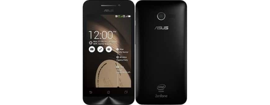 Köp mobil tillbehör till Asus Zenfone 4 (a400CG) hos CaseOnline.se