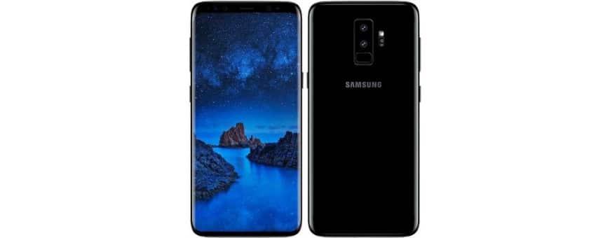 Köp billiga mobiltillbehör till Samsung Galaxy S9 Plus - CaseOnline.se