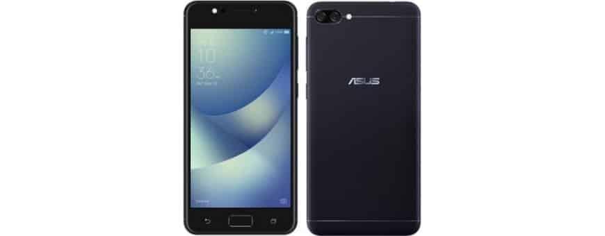 "Köp mobilskal till Asus Zenfone 4 Max 5.2"" ZC520KL hos CaseOnline.se"