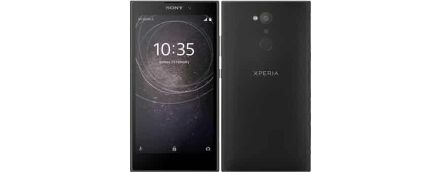 Köp mobiltillbehör till Sony Xperia L2 hos CaseOnline.se