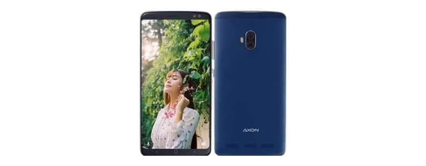 Köp mobilskal och mobilfodral till ZTE Axon 9 hos CaseOnline.se