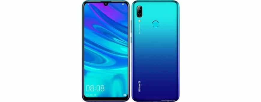 Köp Mobilskal och tillbehör till Huawei P Smart 2019 hos CaseOnline.se