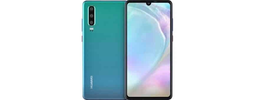 Köp mobilskal och tillbehör till Huawei P30 Lite hos CaseOnline.se
