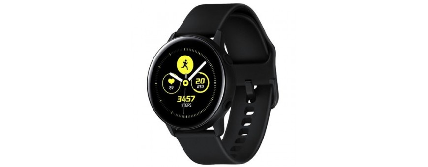 Köp Armband och tillbehör till Samsung Galaxy Watch Active (SM-R500)